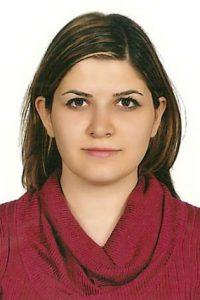 Ani Gharibian