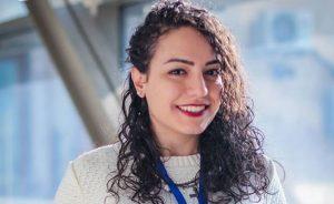 Lorik Keshish Hartoun